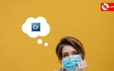 Finding ColdFusion Talent in a World of Social Distancing