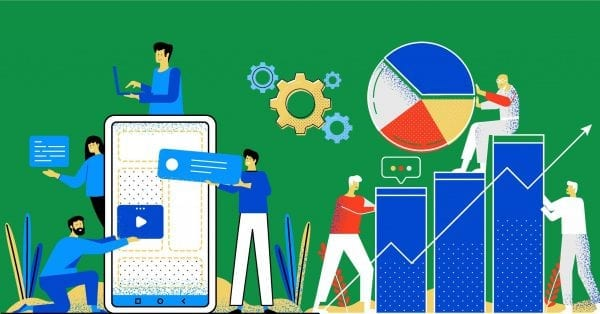 Is Outsourcing Web Development Worth It?