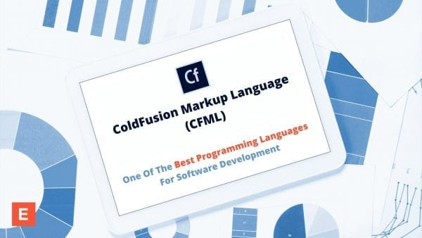 What Makes ColdFusion Markup Language Better Than Other Languages