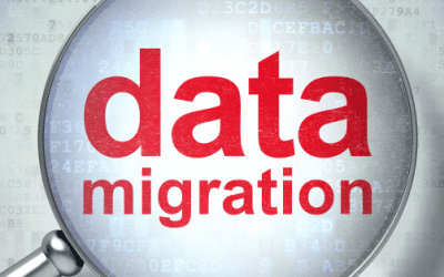 How to Plan a Data Migration in 3 Simple Steps